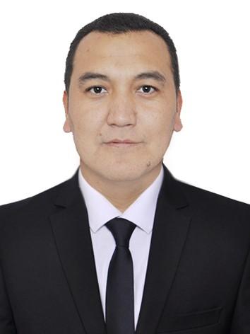 Viloyat hokimining jamoat va diniy tashkilotlar bilan aloqalar bo'yicha o'rinbosari kotibiyati mudiri